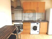 3 bedroom flat on Kingsbury Road, close to local shops, schools and transport. AVAILABLE NOW!