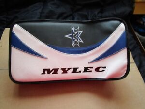 mylec right hand blocker m-350