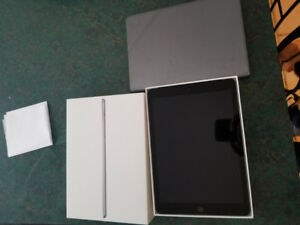 Ipad 6 wifi cellulaire