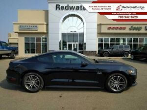 2015 Ford Mustang GT  - Bluetooth -  SYNC - $203.79 B/W - Low Mi