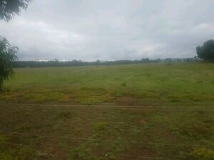 20 Acres Grazing Land For Lease Kurunjang Melton Area Preview