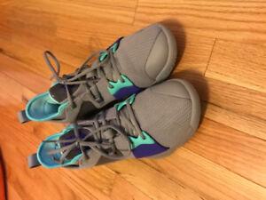 Nike PG2 Basketball shoes