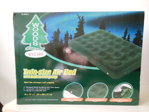 Woods Air Bed