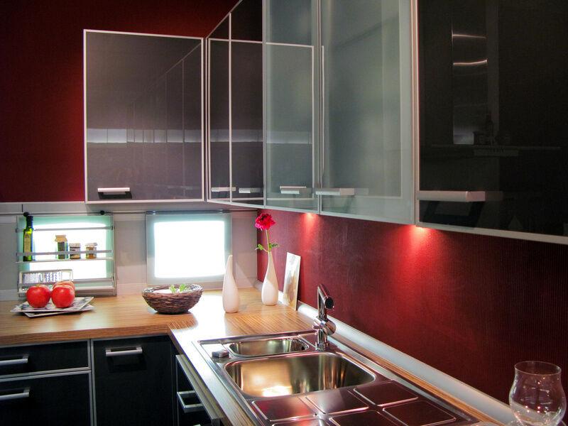 So finden Sie das passende LED-Licht für Ihre Küche | eBay