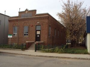 Commercial Property for Sale by Province of Manitoba