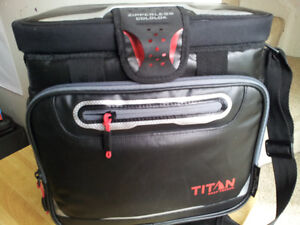 Arctic Zone Titan Zipperless Cooler $35 OBO