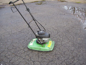 HOVER  MOWER London Ontario image 2
