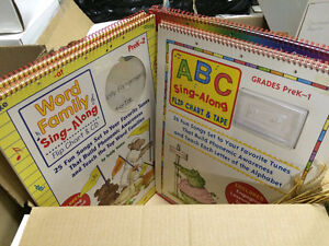 Elementary Primary Teacher Resources and Materials Windsor Region Ontario image 7