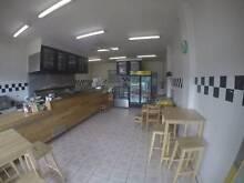 Take Away Business For Sale Croydon Maroondah Area Preview