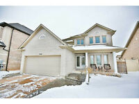 HOUSE FOR SALE NIAGARA FALLS CLOSE TO ALL AMENITIES