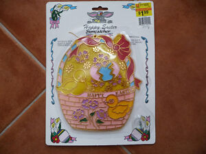 Variety of New Easter Decor Items For Your Home London Ontario image 10