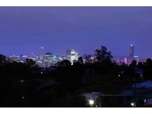 Norman Park room with city views all bills incl. 200/week! Norman Park Brisbane South East Preview