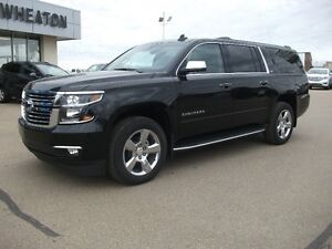 ***Discounted**2016 Chevrolet Suburban LTZ***Only $79,051****