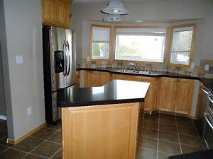 Non Smoking 4 Bedroom in VLA Moose Jaw Regina Area image 2
