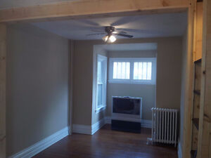 All inclusive downtown house for Jan 1 London Ontario image 3