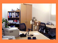 Desk Space to Let in Brighton and Hove - BN3 - No agency fees