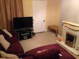 3bed upper flat Reliable Tenant Wanted
