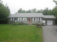 House for rent in Rothesay