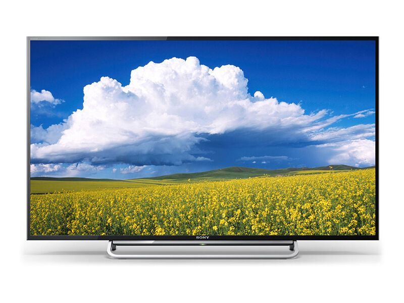 Sony LED/LCD Full HD Flat Screen TV