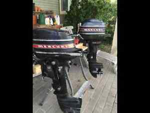 Tandem axle boat trailer, sbc marine parts, outboard parts