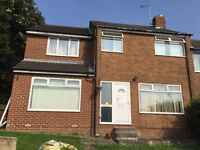 Large 5 bedroom house bd2 area