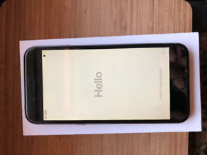 iPhone 6 - 64 GB, new battery, great condition