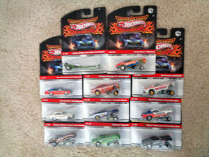 Fuel Dragster Army Snake Mongoose Vette 65 Coronet Mustang Cuda