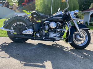 Sidecar | New & Used Motorcycles for Sale in Canada from Dealers