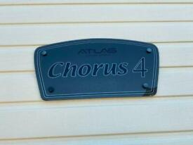 Atlas Chrous
