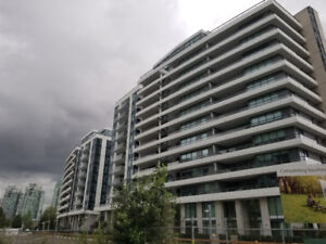 New Waterfront 2-BR 2-BA TOWNHOME at NAVIO available NOW