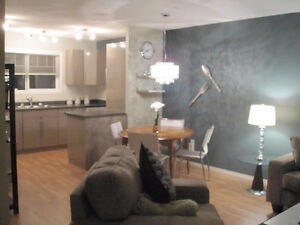 Townhouse for Rent - 2 Bed, 2 Bath + Attached Garage Strathcona County Edmonton Area image 5