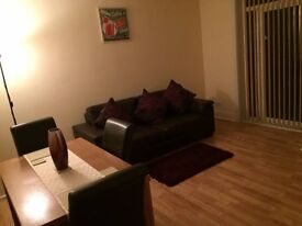 Large Double En-Suite! Close to Doncaster Town Centre! ALL BILLS INCLUDED!