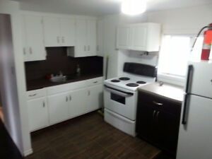 2 Br - May 1 - Clean, quiet, apartment by University, PA