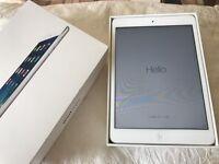 Ipad Mini 16g wifi 1st generation