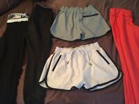 LuluLemon Clothes