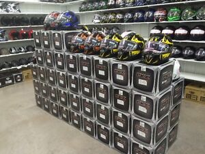 CKX Trans Blast Helmets Priced to sell! $139.99