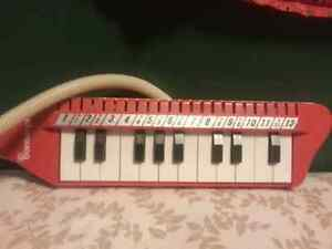 Vintage Melodica - best offer