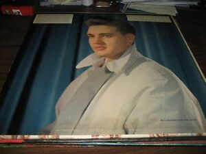 Reduced price ELVIS LP 50,000,000 FANS CAN'T BE WRONG Gatineau Ottawa / Gatineau Area image 2