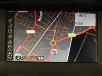 2014 BMW 5 SERIES 525d SE 4dr Step Auto