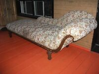 meuble antique a liquider
