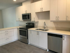 New 2 Bedroom - Penticton - Pet Friendly