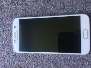 Samsung Galaxy S6 32 GB Cambridge Kitchener Area image 5