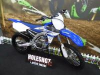 Yamaha yzf 450 Motocross bike Very clean example
