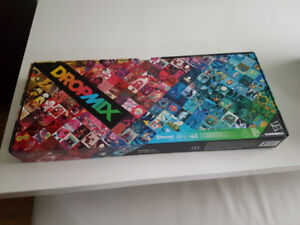 DropMix Music Gaming System Base Set