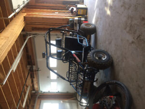 Go Karts | Kijiji in Miramichi  - Buy, Sell & Save with