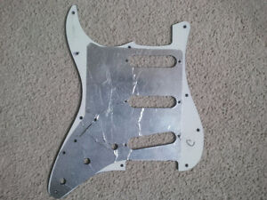 Various Assorted Guitar Parts For sale Kitchener / Waterloo Kitchener Area image 5