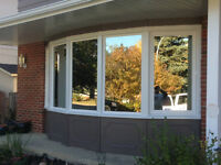 30 Years Of Window Installation Experience