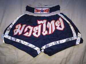 Muay Thai shorts for sale $40