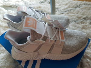 Adidas Prophere Women's size 7