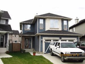 3 bedroom house in Emerald Hills...